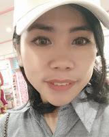 Esther Lina