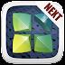 Next Launcher 3D Shell Terbaru 3.22 APK Gratis Full Version ~ bulung software