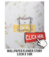 http://www.butikwallpaper.com/2018/05/flower-story.html