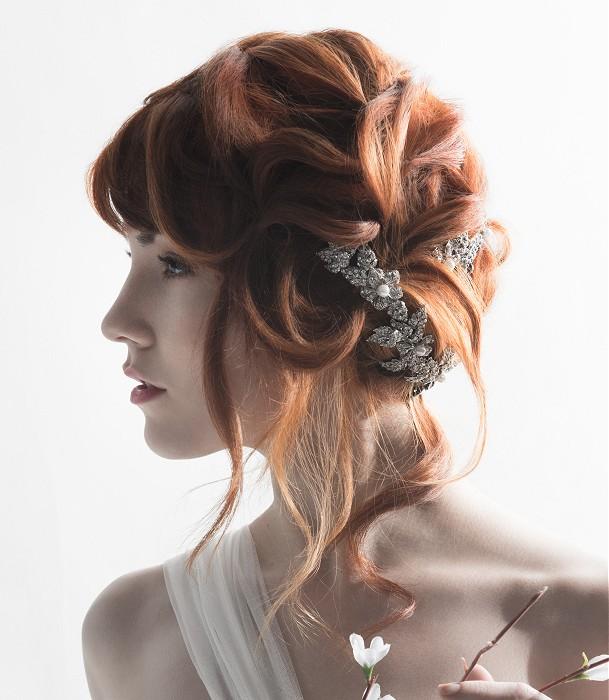 aqu las mejores imgenes de los mejores peinados y cortes de pelo del para mujerescomo fuente de inspiracin