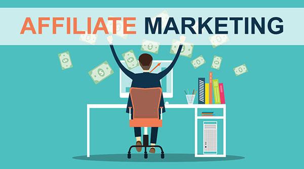 Affiliate-Marketing-kiem-tien-oline