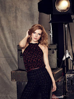 Famous In Love Bella Thorne Image 3 (6)
