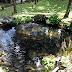 Tempat Outbound Pondok Ciparay Bogor