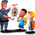 COMBATE AS DROGAS: POLÍCIA MILITAR DEVE INTENSIFICAR OS TRABALHOS NAS ESCOLAS.
