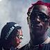 Video: 2 Chainz x Young Thug x Wiz Khalifa x PnB Rock - Gang Up