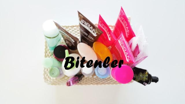 #Bitenler 3