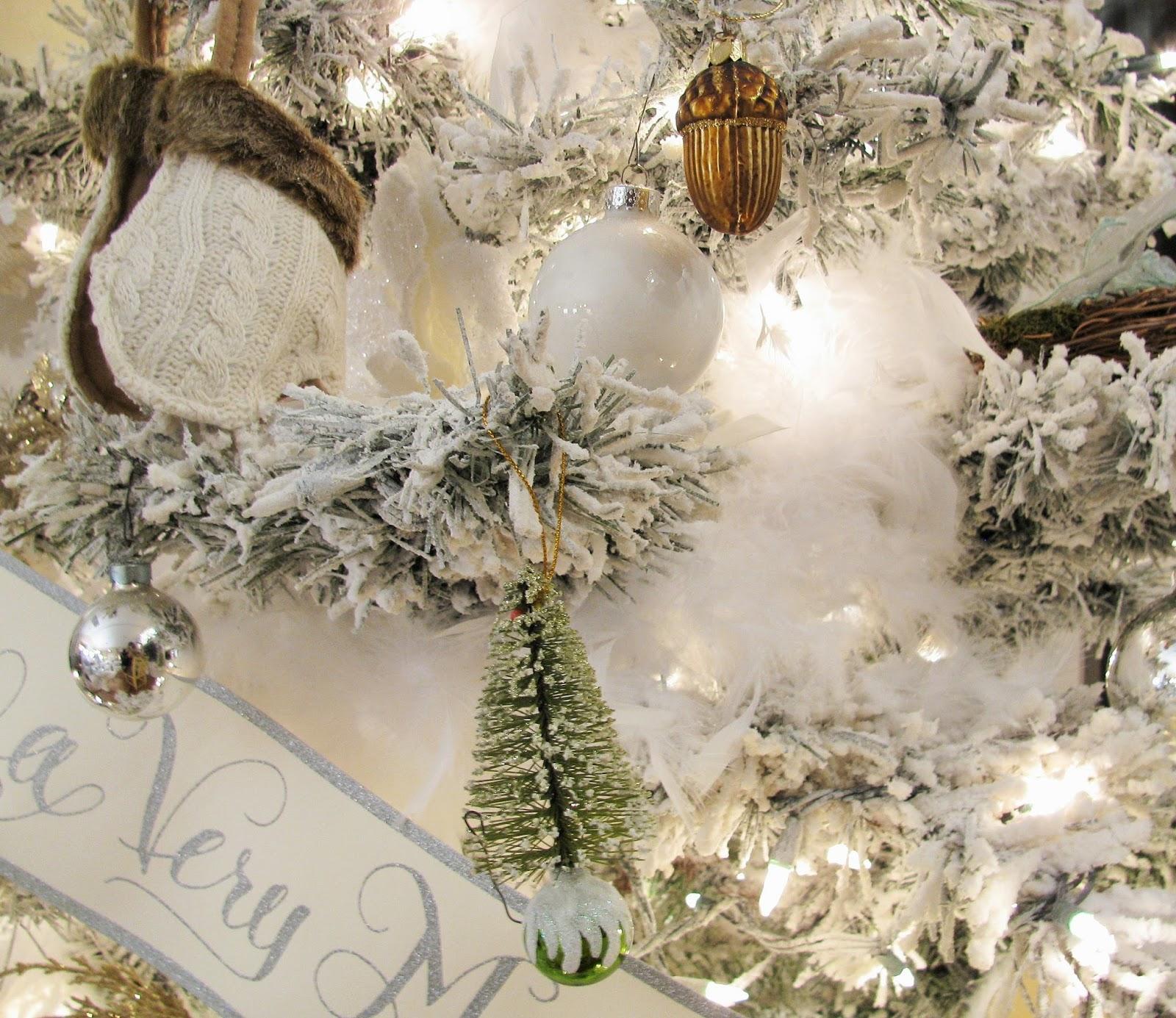 white boa decoration low budget interior design