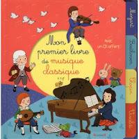 http://mamanzest.blogspot.fr/2017/01/mon-premier-livre-de-musique-classique.html