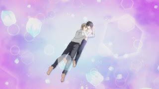 تحميل ومشاهدة جميع حلقات انمي Super Lover S2 مترجم عدة روابط