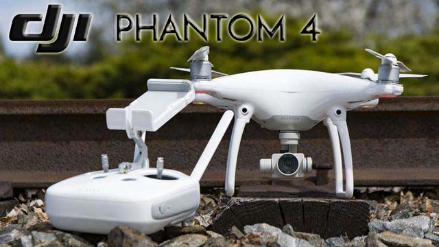 Dji Phantom 4 Price For Sale World Agriculture