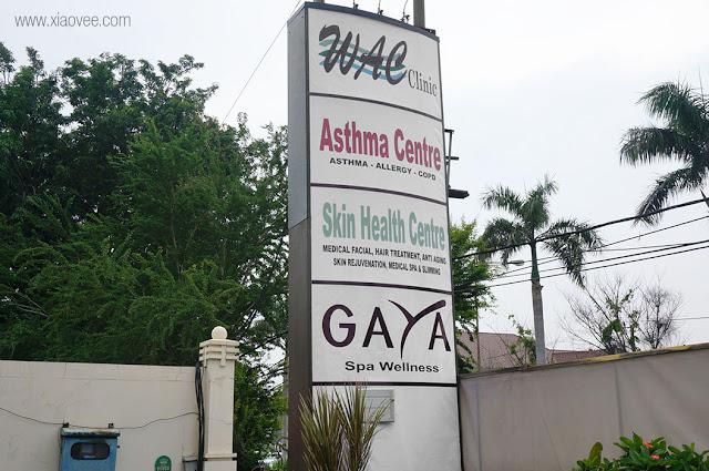Gaya Spa Wellness, Gaya Spa Surabaya Review, Pijat tradisional di Surabaya, Tempat Spa recommended di Surabaya, rekomendasi tempat spa di surabaya, rekomendasi tempat pijat di surabaya