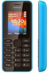 how-to-flash-nokia-108-rm-944-with-hwk