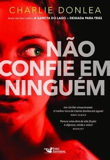 https://www.saraiva.com.br/nao-confie-em-ninguem-10282284.html