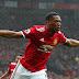 Laporan Pertandingan: Manchester United 1-0 Tottenham Hotspurs