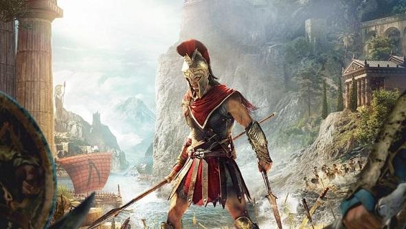 En İyi Macera Oyunları PC (6)