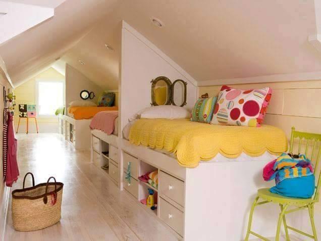 Contemporary%2BKids%2BRoom%2BDesign%2BIdeas%2Bwww.decorunits%2B%25288%2529 15 Contemporary Kids Room Design Ideas Interior