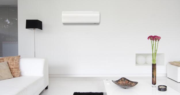 Hasil gambar untuk Jenis-jenis AC