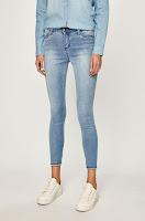 jeansi-de-firma-pentru-femei-10