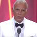 Νίκος Γκάλης στο Naismith Basketball Hall of Fame: «Είμαι περήφανος για τη μικρή Ελλάδα» (photos+video)
