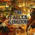 طريقة تحميل لعبة The Fallen Kingdom