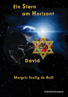 https://www.amazon.de/Ein-Stern-am-Horizont-David/dp/3741242829/ref=sr_1_3?ie=UTF8&qid=1470752243&sr=8-3&keywords=Margrit+Seelig+de+Boll