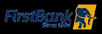 Bank Details 13
