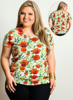 http://www.posthaus.com.br/moda/blusa-feminina-plus-size-estampa-floral_art123521.html?afil=1114