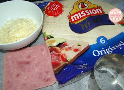 minipizzas-peques
