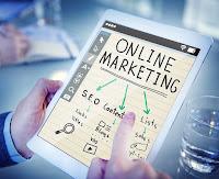 bisnis online, bisnis online syariah, pilihan bisnis online, bisnis online terbaik, bisnis online syariah menguntungkan