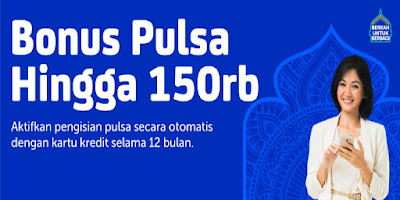 bonus-pulsa-registrasi-autoreload-xl-axis