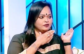 Indraiya Virunthinar 12-03-2017 Tamil Dance Championship 2017 | IBC Tamil Tv