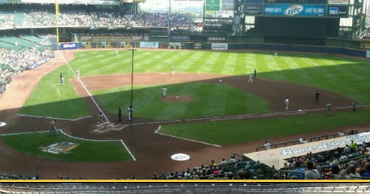 SearchResearch Challenge (6/7/17): Finding shadows in ball parks?