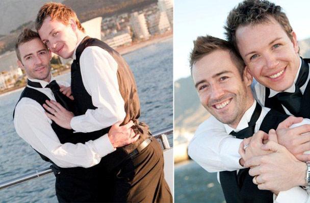 randki gejowskie Cheltenham jihyo i gary naprawdę się spotykają