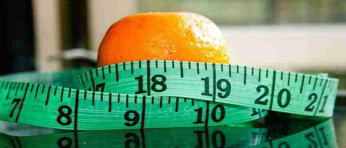 Hindari Bahaya Diet Ketat, Agar Cepat Langsing