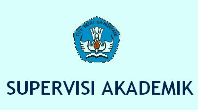 Contoh Laporan Supervisi Akademik Oleh Kepala Sekolah Madrasah Terhadap Guru Terbaru Mtsduc