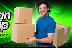 Trik Bisnis Dropship Untuk Meningkatkan Penjualan Di Semua Marketplace (Kelas 1)