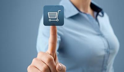 Comercio Electrónico, Digital o E-commerce
