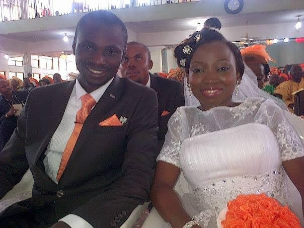 Daughter Of General Treasurer Of Assemblies Of God Church Killed Over Offering Money