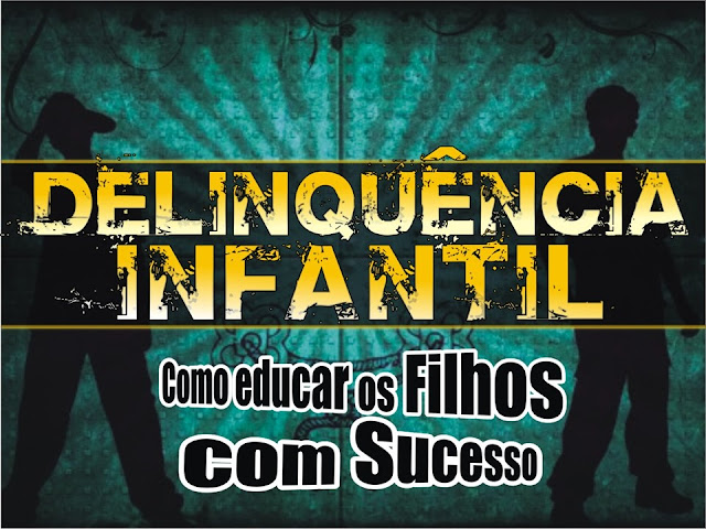 EDUCANDO_OS_FILHOS_COM_SUCESSO