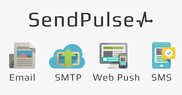 3 Reasons Why SendPulse Is The Best Marketing Platform