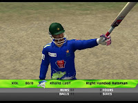 Faysal Bank T20 Cup Patch Gameplay Screenshot 7