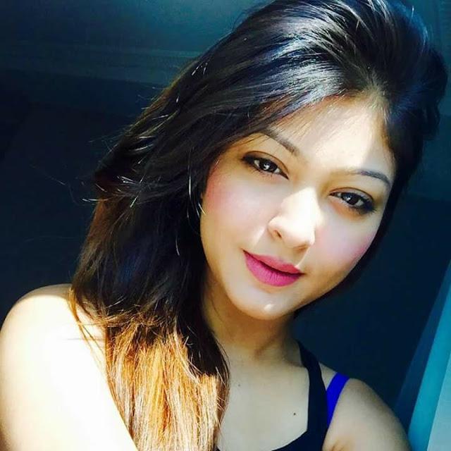 Rooqma Ray Bengali Actress Pics