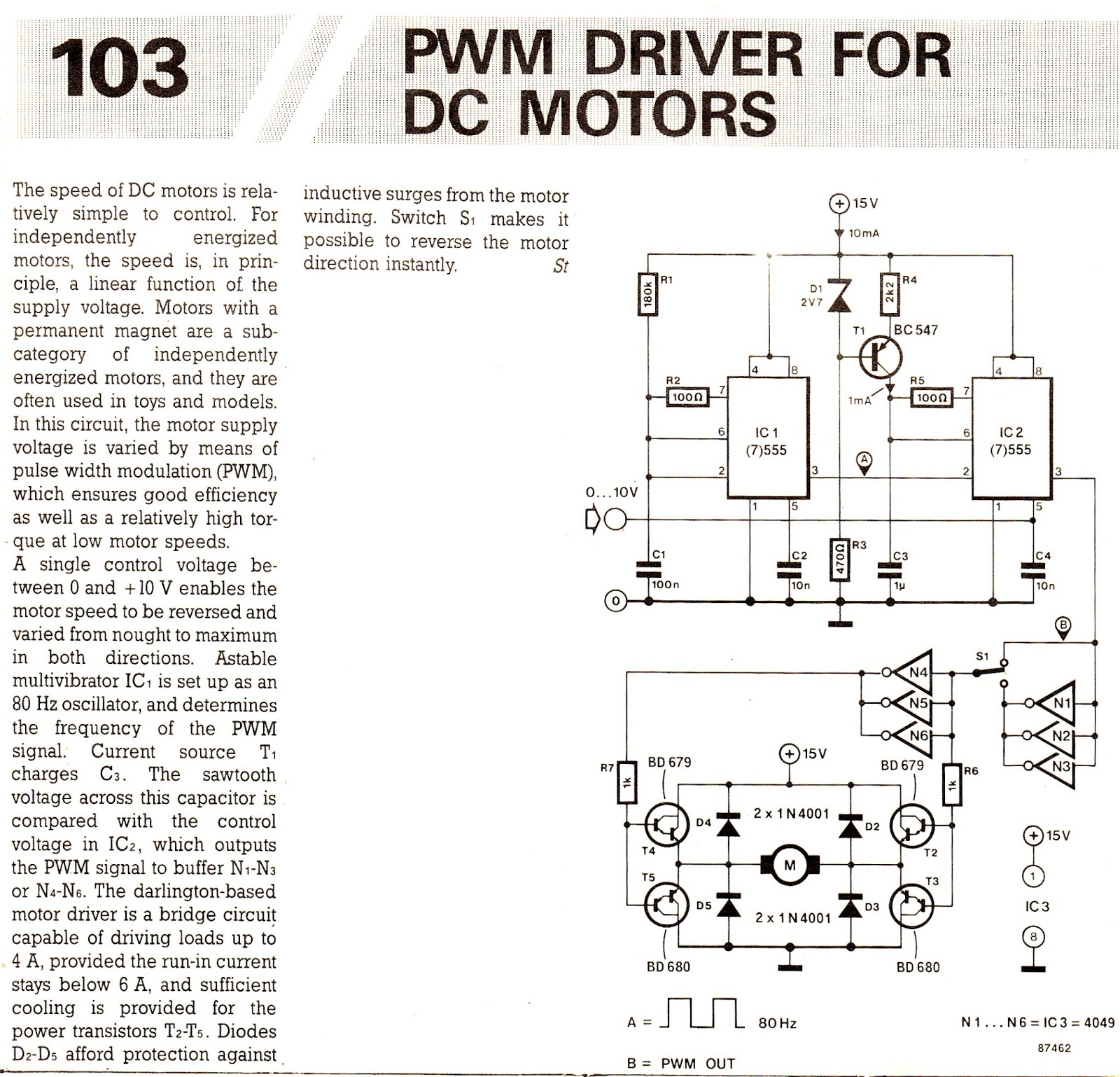 220v Dc Motor Contel Circuit Digarm   Circuit Diagram Images