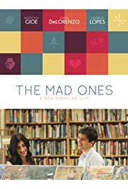Watch The Mad Ones Online Free 2017 Putlocker