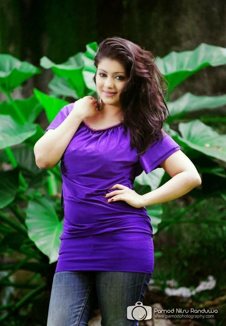 Sl Hot Actress Pics Natasha Perera New Hot  Natasha -9860