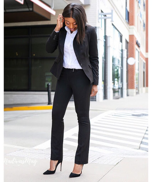 what to wear to work 2018,business casual professional work outfits,office fashion 2018,summer work outfits 2018,corporate attire for female images,womens business wear,workwear trends 2018,what to wear to work 2017,work outfits 2018,work outfit ideas 2018,what to wear to work fall 2017,office wear 2018,work wardrobe 2018,spring work outfits 2018,what to wear to work fall 2018,business casual examples,business casual attire,business casual men,business casual outfits,are jeans business casual,business casual dress code policy,business casual dresses,is a polo business casual,affordable professional clothing,women's professional clothing,wear to work outfits,women's business attire guidelines,trendy professional clothes,women's business casual attire,office outfits 2018,office wear,office fashion 2017,office outfits ideas,office fashion spring 2018,summer work outfit ideas,summer work outfits 2017,summer work outfits 2018 pinterest,summer work outfits pinterest,summer office wear mens,summer business casual womens 2018,casual work outfit ideas,corporate attire for female images 2018,corporate attire for female 2016,how to look like a professional woman,professional dresses womens clothing,formal business attire female,pictures business casual attire,pictures of office wear for ladies,women's business attiremwomen's business casual clothing stores,trendy work clothes on a budget