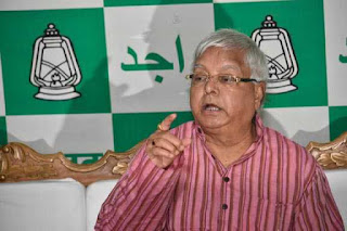 nitish-not-trustworthy-lalu-yadav