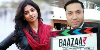 radhika-apte-makes-her-co-star-very-comfortable