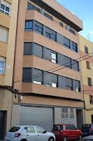 piso en venta calle pintor lopez castellon fachada1