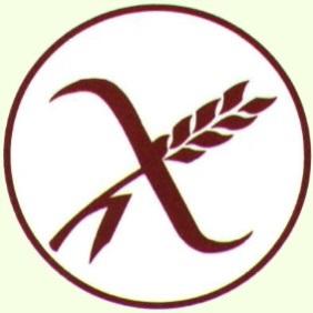 simbolo-sin-gluten-internacional.jpg